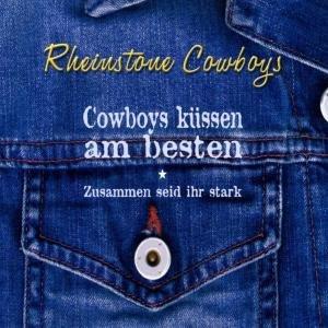 Cowboys Küssen Am Besten