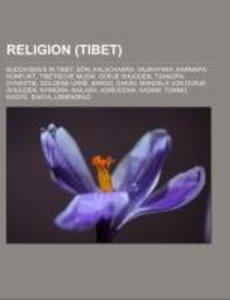 Religion (Tibet)