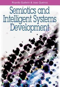 Semiotics and Intelligent Systems Development