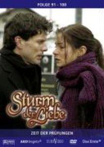 Sturm der Liebe 10 (DVD)