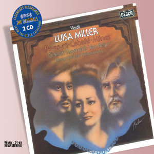 Luisa Miller (GA)