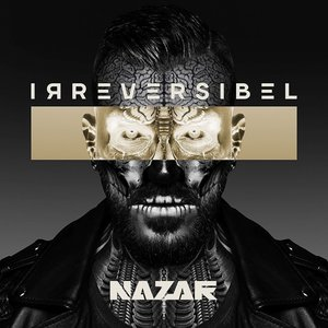 Irreversibel (Limited Fan Edition)