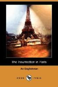 INSURRECTION IN PARIS (DODO PR
