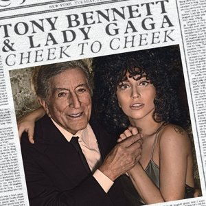 Cheek To Cheek (Ltd. Edt. )