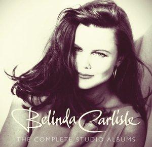 The Complete Studio Albums (7CD-Set)