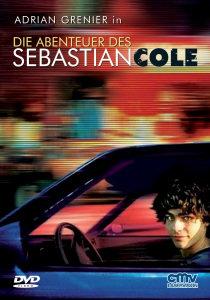 Die Abenteuer des Sebastian Co