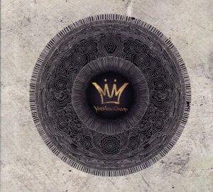 Mello Music Group Mandala V.1