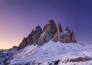 Italiens unbekannte Schönheiten (Posterbuch DIN A3 quer)