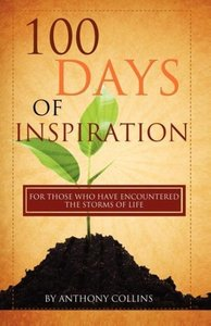 100 Days of Inspiration