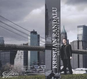 Desde Manhattan