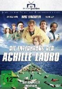 Die Entführung der Achille Lauro