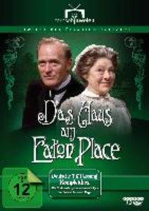 Das Haus am Eaton Place - Deutsche Fernsehfassung Komplettbox