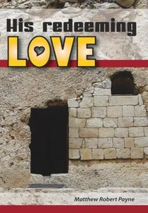 His Redeeming Love