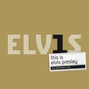 Presley, E: This Is (Elvis 30 #1 Hits)