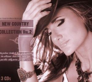 New Country Collection Vol.2