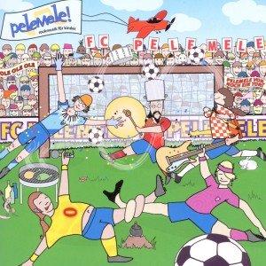 FC Pelemele