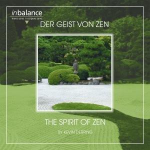 Der Geist Von Zen-Haiku