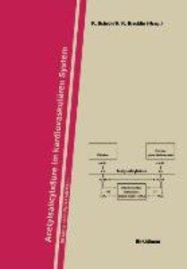 Acetylsalicylsäure im Kardiovaskulären System
