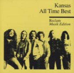 All Time Best-Reclam Musik Edition 41