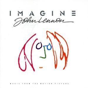 Imagine (The Movie)