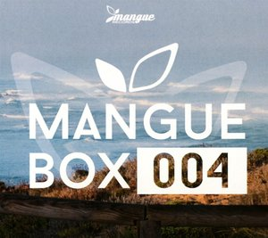 Mangue Box 004