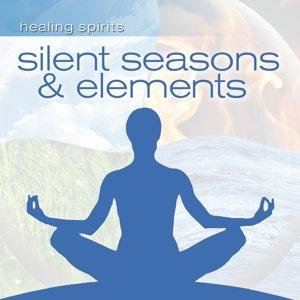Silent Seasons & Elements