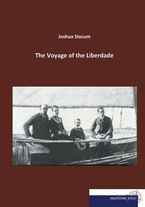 The Voyage of the Liberdade