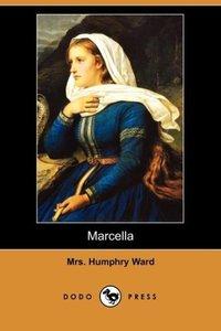 Marcella (Dodo Press)