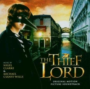 Herr der Diebe (OT: Thief Lord