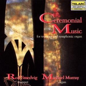 Feierliche Musik F.Trom.+Orgel