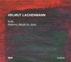 Nun/Notturno (Musik Für Julia)