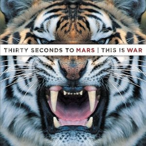 This Is War (LP+Bonus CD)