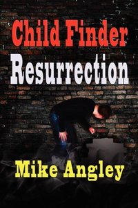 Child Finder Resurrection