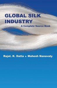 Global Silk Industry