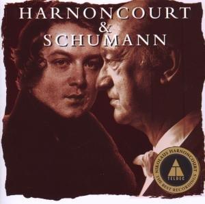Harnoncourt & Schumann