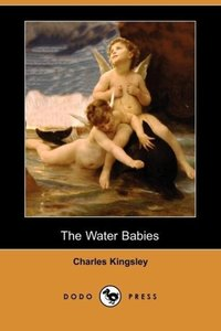 The Water Babies (Dodo Press)