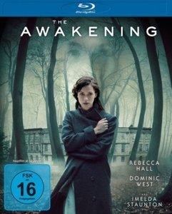 The Awakening BD