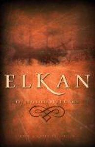 Elkan