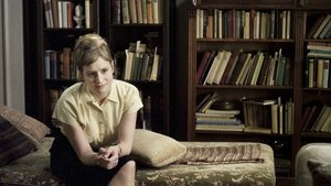 Hannah Arendt (DVD)