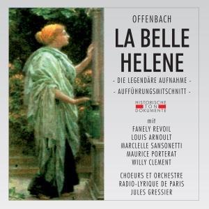La Belle Helene (QS)