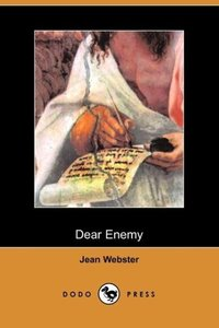 Dear Enemy (Dodo Press)