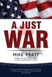 A Just War