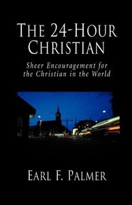 The 24-Hour Christian