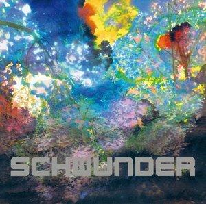 Schwunder (LP+MP3)