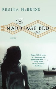The Marriage Bed