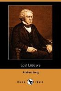 Lost Leaders (Dodo Press)
