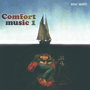 Comfort Music 1