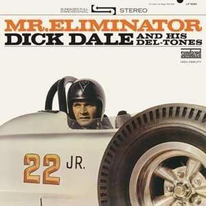 Mr.Eliminator