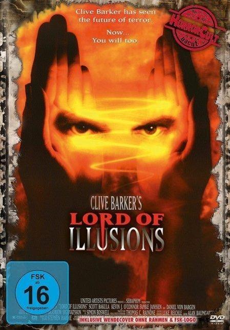 Lord of Illusions - zum Schließen ins Bild klicken