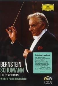 Bernstein/Schumann